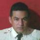 Jhon Henry Sanchez Pulache