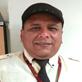 Carlos Eduardo Seminario Silva