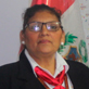 Martha Espinoza Panta
