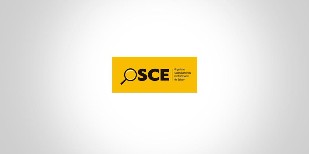 69f77b0c269 OSCE