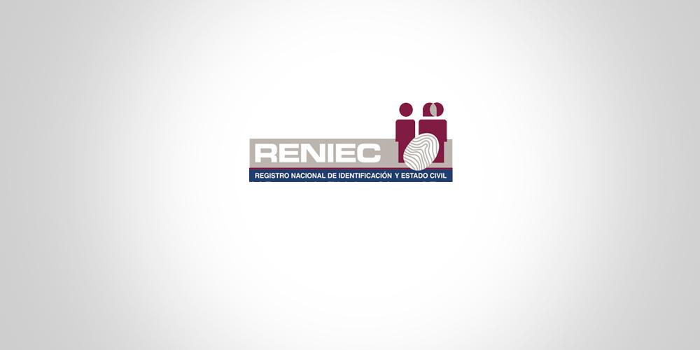 RENIEC f856775d3d7