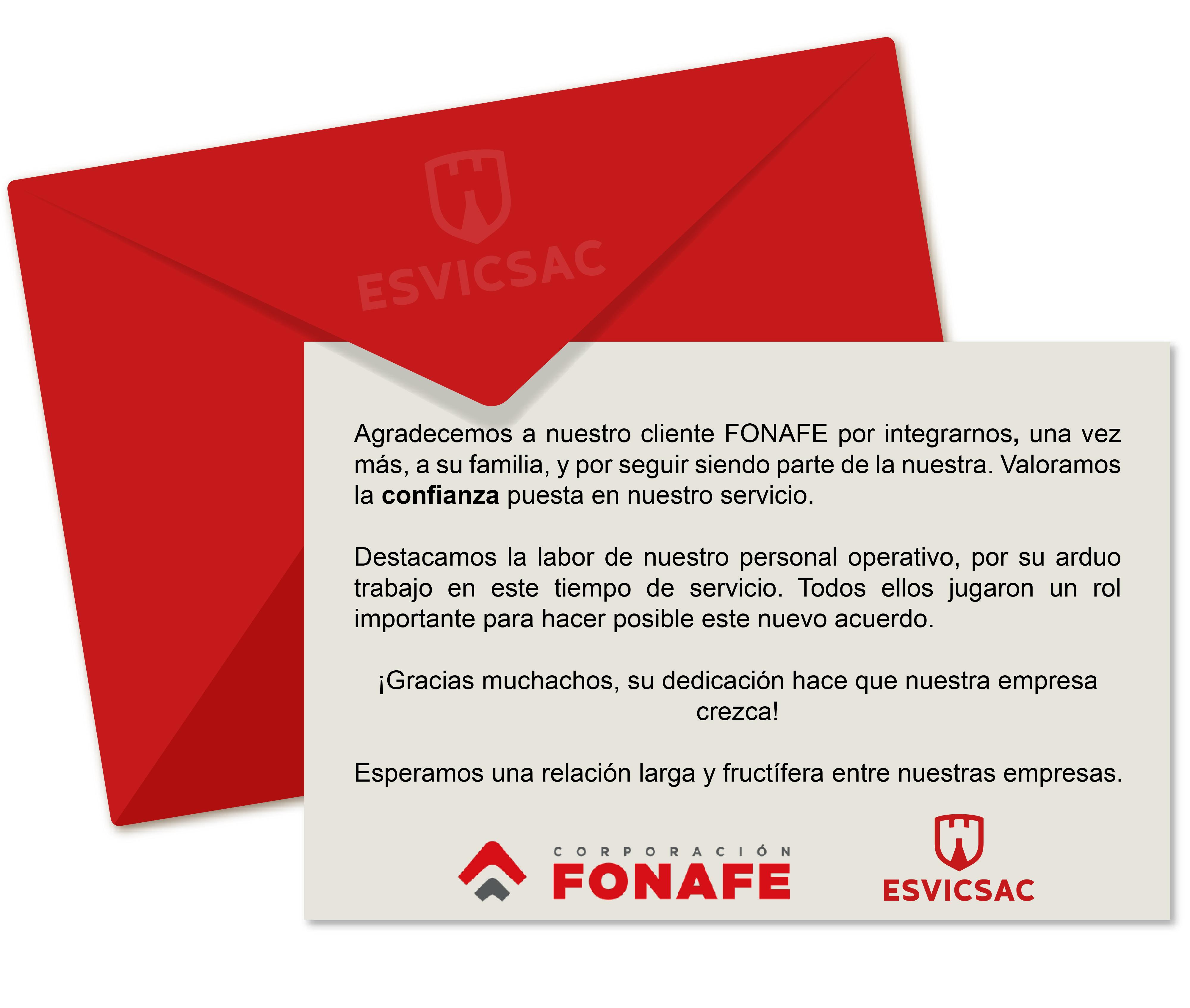 ESVICSAC Recibe Diploma De Honor De ESSALUD – ESVICSAC